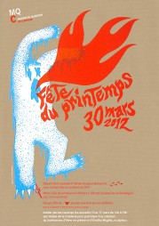 affiche-feteprintemps-2012.jpg