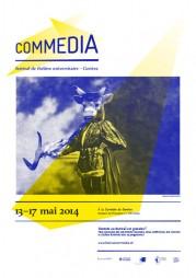 commedia_affiche-F4