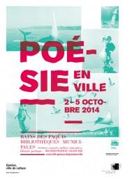 poesieville2014-F4