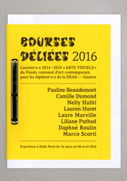 boursesdeliees2016-detail