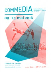 commedia2016_affiche-F4