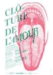 cloture2017_f401