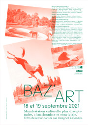 bazart-A3